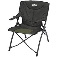 DAM Foldable Chair DLX Steel - Židle