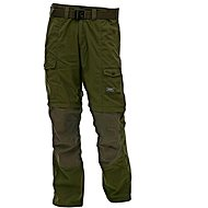 DAM Hydroforce G2 Combat Trouser - Kalhoty