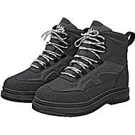 DAM Exquisite G2 Wading Shoes Felt Sole Velikost 42/43 - Boty