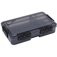 Effzett Waterproof Lure Case V2 XL