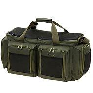 MAD D-Tact Carryall Large - Taška