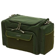 MAD D-Tact Carryall Small