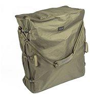 Nash Nash Bedchair Bag Standard - Taška