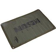 Nash Bivvy Door Mat - Doormat