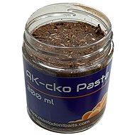 Mastodont Baits AK-cko Paste 200ml - Paste