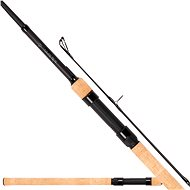 Nash Dwarf Cork, 10ft, 3m, 2.75lb - Fishing Rod