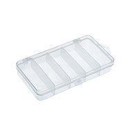 Mivardi Box M-PB015 - Box