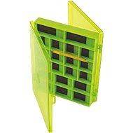 Mivardi Magnetická krabička oboustranná - Krabička