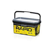 Mivardi Rapid Box