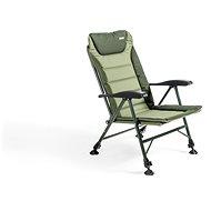 Mivardi Premium Quattro - Armchair