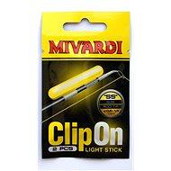 Mivardi ClipOn S 2ks - Chemické světlo