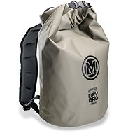 Mivardi Premium Waterproof Bag, 30l - Bag