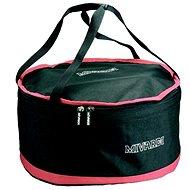 Mivardi Míchací taška na krmení s víkem XL - Míchačka