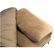 Nash Indulgence Pillow Standard - Polštář