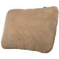 Nash Tackle Pillow - Pillow
