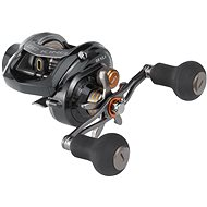 WFT BC Giant LH - Fishing Reel