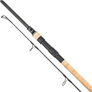 Nash Scope Cork 9ft 2,7m 3,25lb