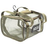 Nash Air Flo Boilie Bag Small - Taška