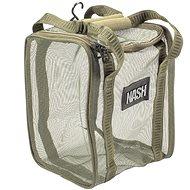 Nash Air Flo Boilie Bag Large - Taška