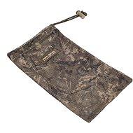 Nash Subterfuge Air Dry Bag 1kg - Taška