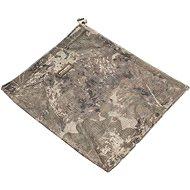 Nash Subterfuge Air Dry Bag 5kg - Taška