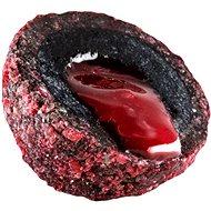 LK Baits Nutrigo Bloodworm 200ml - Boilies