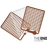 Delphin Zarážka The End Method 360ks - Zarážka