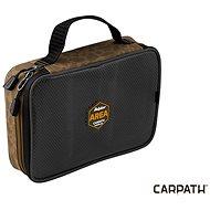 Delphin Pouzdro Area Easy Carpath M