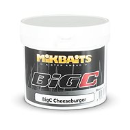 Mikbaits BiG Těsto BigC Cheeseburger 200g - Těsto