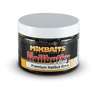 Mikbaits Halibut in Dip, Premium Halibut - Bait