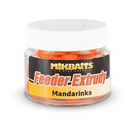 Mikbaits Feeder for Extruders, 50ml - Extruded