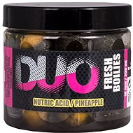 LK Baits Fresh Boilie DUO X-Tra 18mm 200ml - Boilies