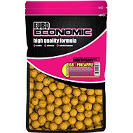LK Baits Boilie Euro Economic G8 Pineapple
