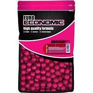 LK Baits Boilie Euro Economic Spice Shrimp