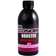 LK Baits Booster Euro Economic 250ml - Booster