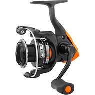 Okuma JAW-45 FD - Fishing Reel