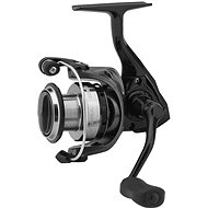 Okuma Altera - Fishing Reel
