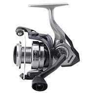 Okuma Azaki - Fishing Reel