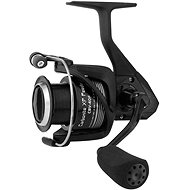 Okuma Carbonite XP Feeder - Fishing Reel