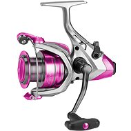 Okuma Lotus Baitfeeder LTB-6000 - Fishing Reel