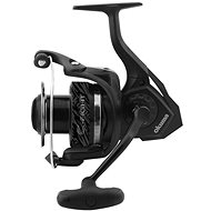 Okuma C-Fight CF-6000 FD - Fishing Reel