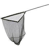 "Prologic Cruzade 42"" Landing Net, 180cm, 2-Part, Camo - Landing Net"