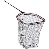 Savage Gear Competition Pro Landing Net Foldable Tele L - Podběrák