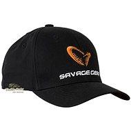 Savage Gear FlexFit Cap - Kšiltovka