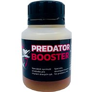 LK Baits Booster Predator 120ml - Booster