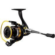 Delphin Hornet - Fishing Reel