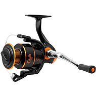 Delphin Chilli - Fishing Reel