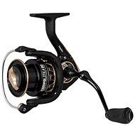 Delphin Compolite - Fishing Reel