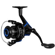 Delphin Hexa - Fishing Reel