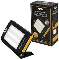 NGT 21 LED Light Solar - Světlo